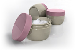 3D_model_render_avon_cosmetics_cream_product_prototype_emagine creations advertising