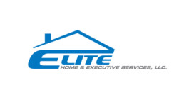 elite_cleaning_services_logo_design_branding_emagine creations advertising