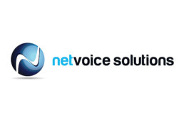 netvoicesolutions_logo_ emagine creations advertising