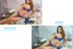 photo_retouch_emagine creations advertising