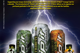 rip_it_energy_drink__support_troops_Bev_net_magazine_ad