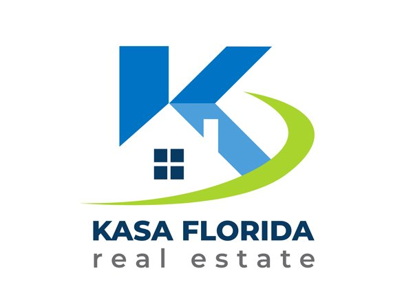 Kasa Florida Real Estate