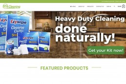 NGPRODUCTS PRODUCTS WEBSITE